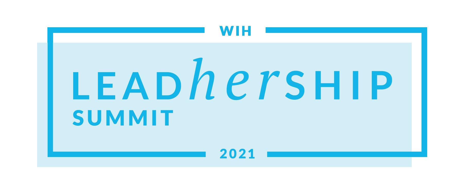 LeadHERship Summit